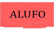 ALUFO